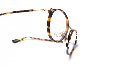 Dior Essence 6 Tortoise DIORESSENCE6 JBW 49-21