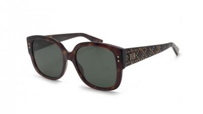 Dior Lady Studs Tortoise LADYDIORSTUDS 08607 54-18 239,95 €