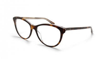 Dior Montaigne 17 Tortoise MONTAIGNE17 G9Q 51-16 139,90 €