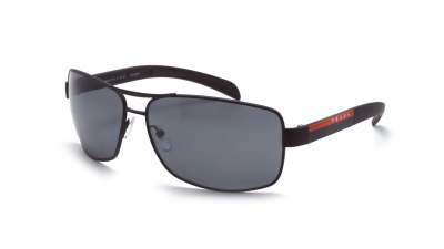 Prada Linea Rossa PS54IS DG05Z1 65-14 Schwarz Mat Polarized Gradient 189,31 €