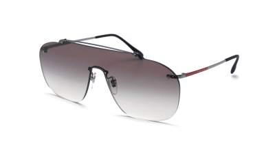 Prada Linea Rossa PS51TS 5AV130 37-137 Silber Gradient 123,86 €