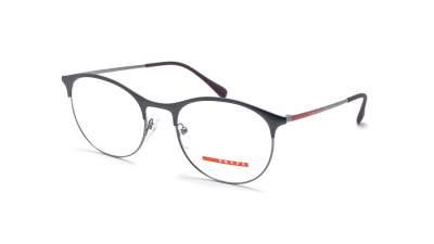 Prada Linea Rossa PS53IV VIX1O1 52-19 Grau Mat 163,53 €