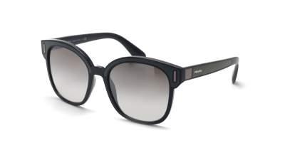 Prada PR05US SVK5O0 53-18 Noir 101,18 €