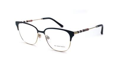 Burberry BE1313Q 1237 53-16 Schwarz 118,95 €