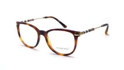 Burberry BE2255Q 3316 51-18 Tortoise 150,90 €