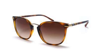 Medium Burberry Be4262 Gradient 53 21 331613 Tortoise DW9EH2I