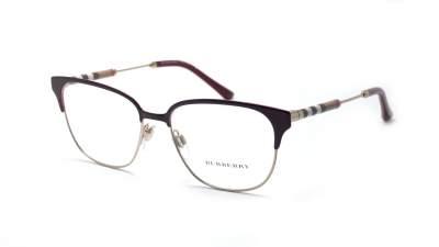 Burberry BE1313Q 1238 53-16 Purple 83,97 €