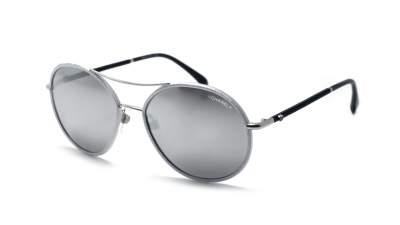 Chanel CH4228Q C124/Z6 56-17 Silber 297,40 €