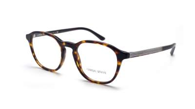 Giorgio Armani Frames Of Life Tortoise AR7144 5026 51-19 110,90 €