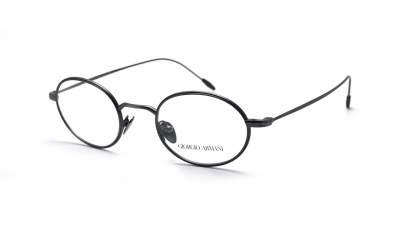 Giorgio Armani Frames Of Life Grey Matte AR5076 3200 46-22 137,42 €