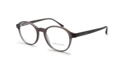 Giorgio Armani Frames Of Life Grey AR7004 5012 49-19 121,00 €
