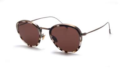 Giorgio Armani Frames Of Life Écaille AR6068 3199/73 50-22 Medium