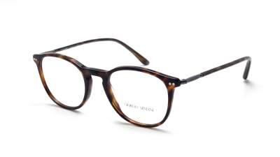 Giorgio Armani Frames Of Life Tortoise AR7125 5026 50-20 164,90 €