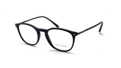 Giorgio Armani Frames Of Life Schwarz Mat AR7125 5042 50-20 119,99 €