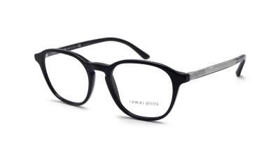 Giorgio Armani Frames Of Life Black AR7144 5001 51-19 77,63 €