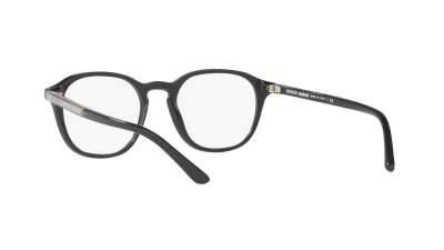 Giorgio Armani Frames Of Life Noir AR7144 5001 51-19