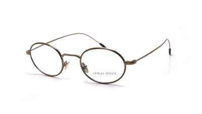 Giorgio Armani Frames Of Life Or AR5076 3198 46-22 121,00 €