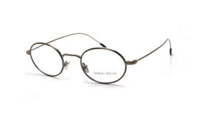 Giorgio Armani Frames Of Life Golden AR5076 3198 46-22 119,99 €