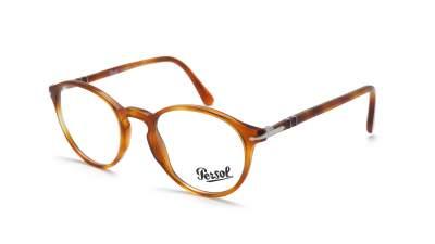 Persol PO3174V 96 51-21 Schale 115,95 €