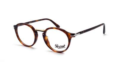 Persol Calligrapher edition Écaille PO3185V 24 46-21 129,95 €