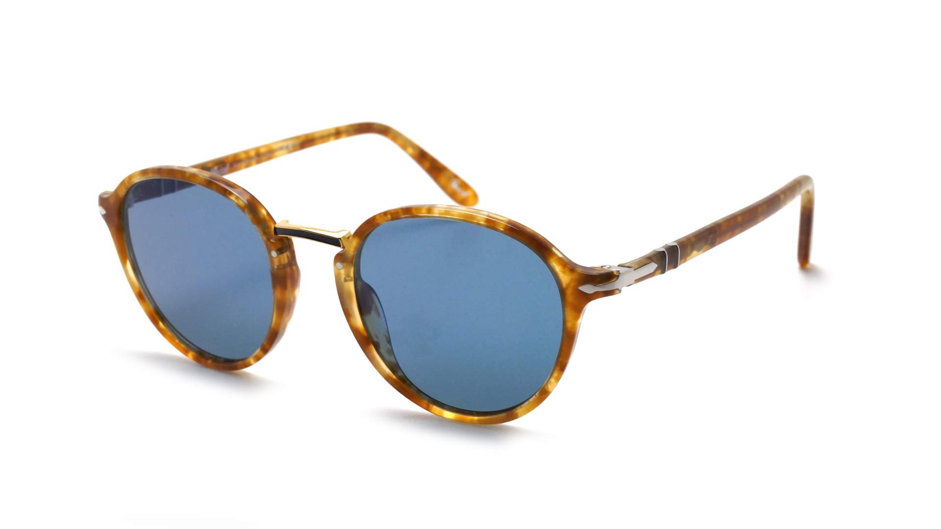 Persol Po3184s Small 49 Calligrapher Edition 21 Écaille 106456 6gyY7fb
