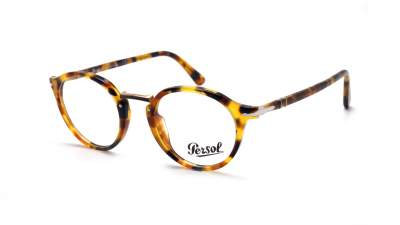 Persol Calligrapher edition Écaille PO3185V 1052 46-21 84,47 €