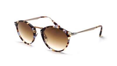 Persol Calligrapher Edition Schale PO3166S 1058/51 51-22 Medium Gradient