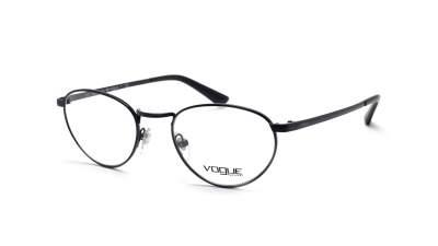 Vogue Gigi hadid Black VO4084 352 50-20 26,93 €