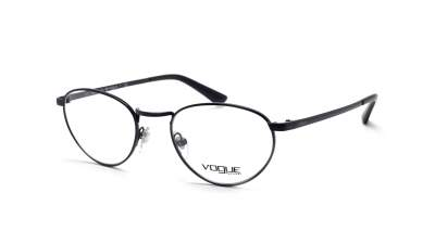 Vogue Gigi Hadid Schwarz VO4084 352 50-20 84,19 €