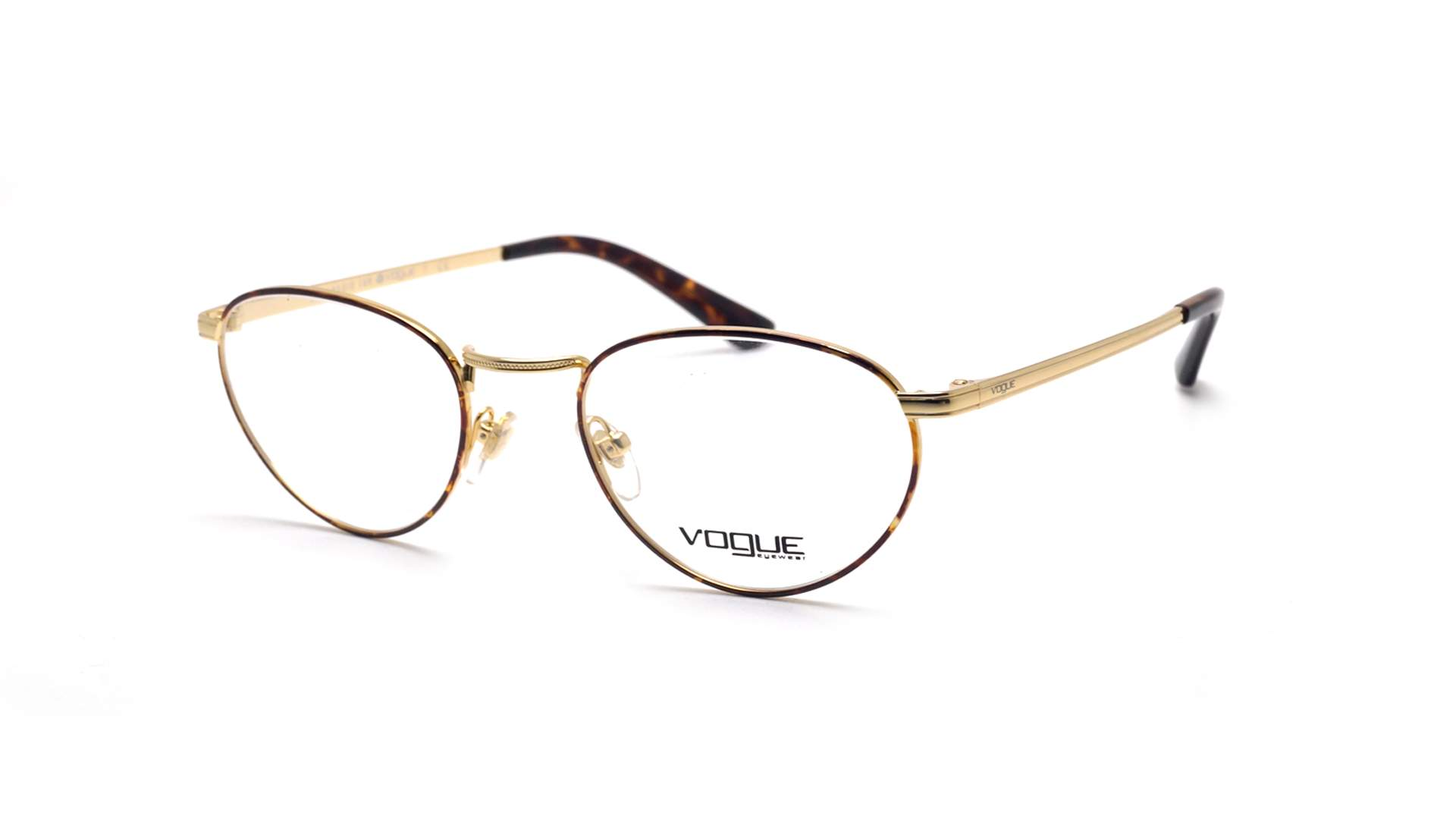 Hadid 50 Écaille Small Vogue Gigi 5078 Vo4084 20 hQrdxtCsB