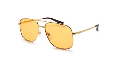 Vogue Gigi hadid Gold VO4083S 280/7 55-16 93,25 €