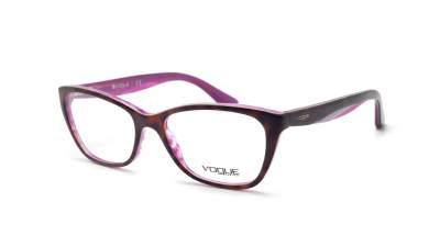 Vogue Rainbow Schale VO2961 2019 53-17 Medium