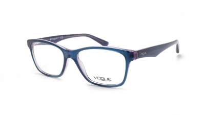Vogue Light & shine Bleu VO2787 2267 53-16 32,72 €