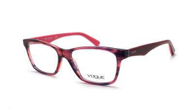 Vogue Light & shine Rose VO2787 2061 53-16 40,90 €