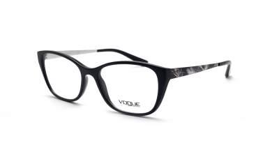Vogue Tropic chic Black VO5190 W44 54-17 39,99 €