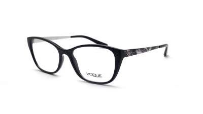 Vogue Tropic Chic Schwarz VO5190 W44 54-17 55,43 €