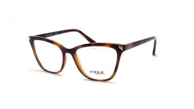 Vogue Metallic beat Tortoise VO5206 2386 53-17 54,99 €