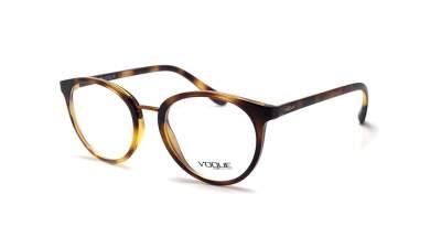 Vogue Outline Schale VO5167 W656 52-20 66,34 €