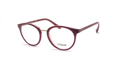 Vogue Outline Purple VO5167 2255 50-20 33,68 €