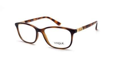 Vogue Wavy chic Tortoise VO5163 2386 53-16 36,68 €