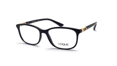 Vogue Wavy chic Noir VO5163 W44 53-16