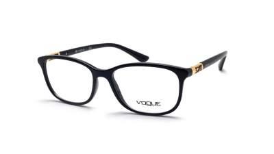 Vogue Wavy Chic Schwarz VO5163 W44 53-16 72,29 €