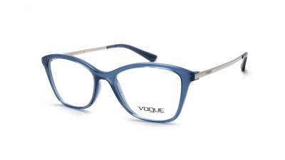 Vogue Light & shine Bleu VO5152 2534 50-17 27,95 €