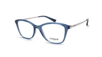 Vogue Light & shine Blue VO5152 2534 50-17 26,93 €