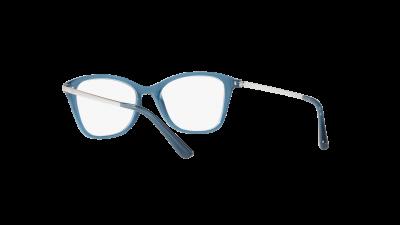 Vogue Light & shine Bleu VO5152 2534 50-17