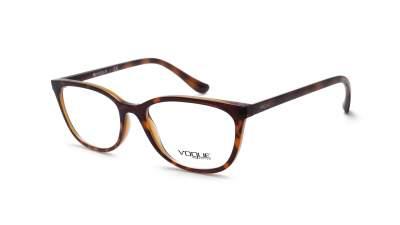 Vogue Light & shine Tortoise Mat VO5192 2386 53-17 30,68 €