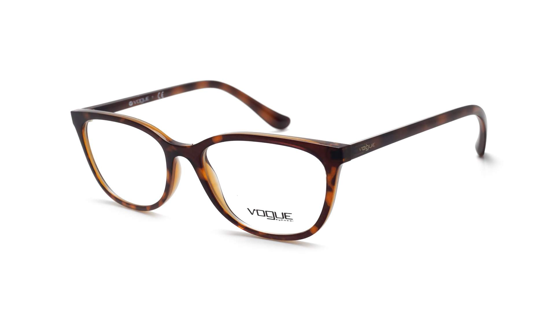 Vogue Light Shine Schale Mat Vo5192 2386 53 17 Visiofactory
