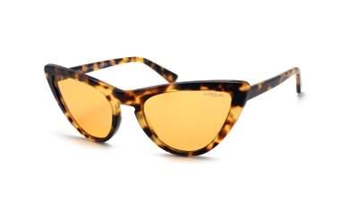 Vogue Gigi hadid Tortoise VO5211S 2605/7 54-20 51,99 €