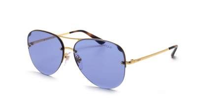 Vogue Metallic beat Gold VO4080S 280/76 58-14 67,95 €