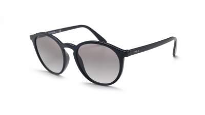 Vogue Edgy braid Noir VO5215S W44/11 51-19 66,58 €